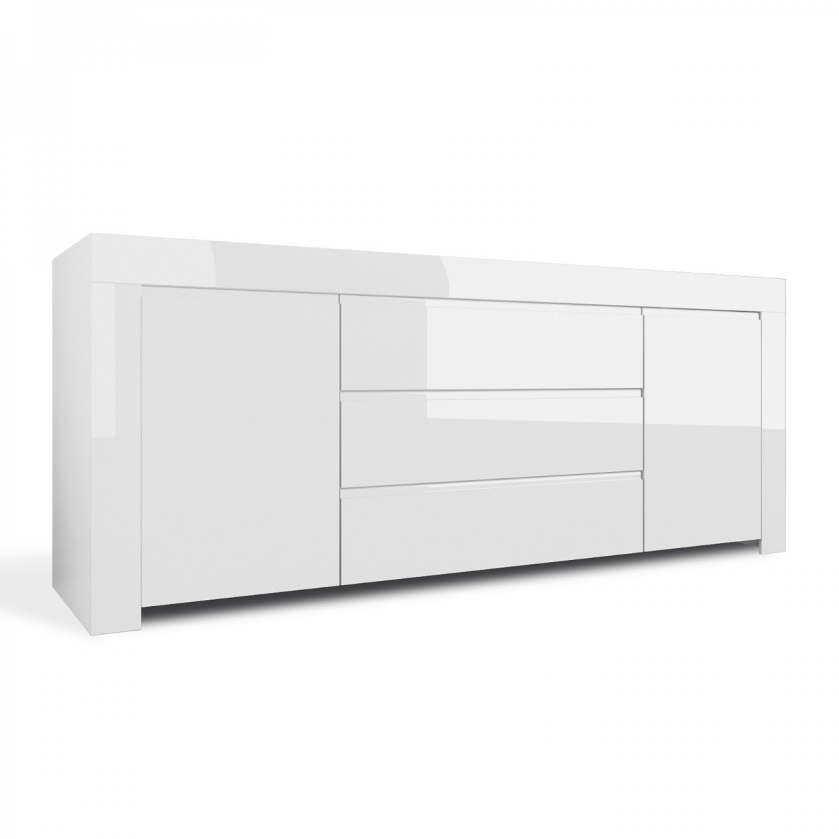 Credenza Made in Italy...