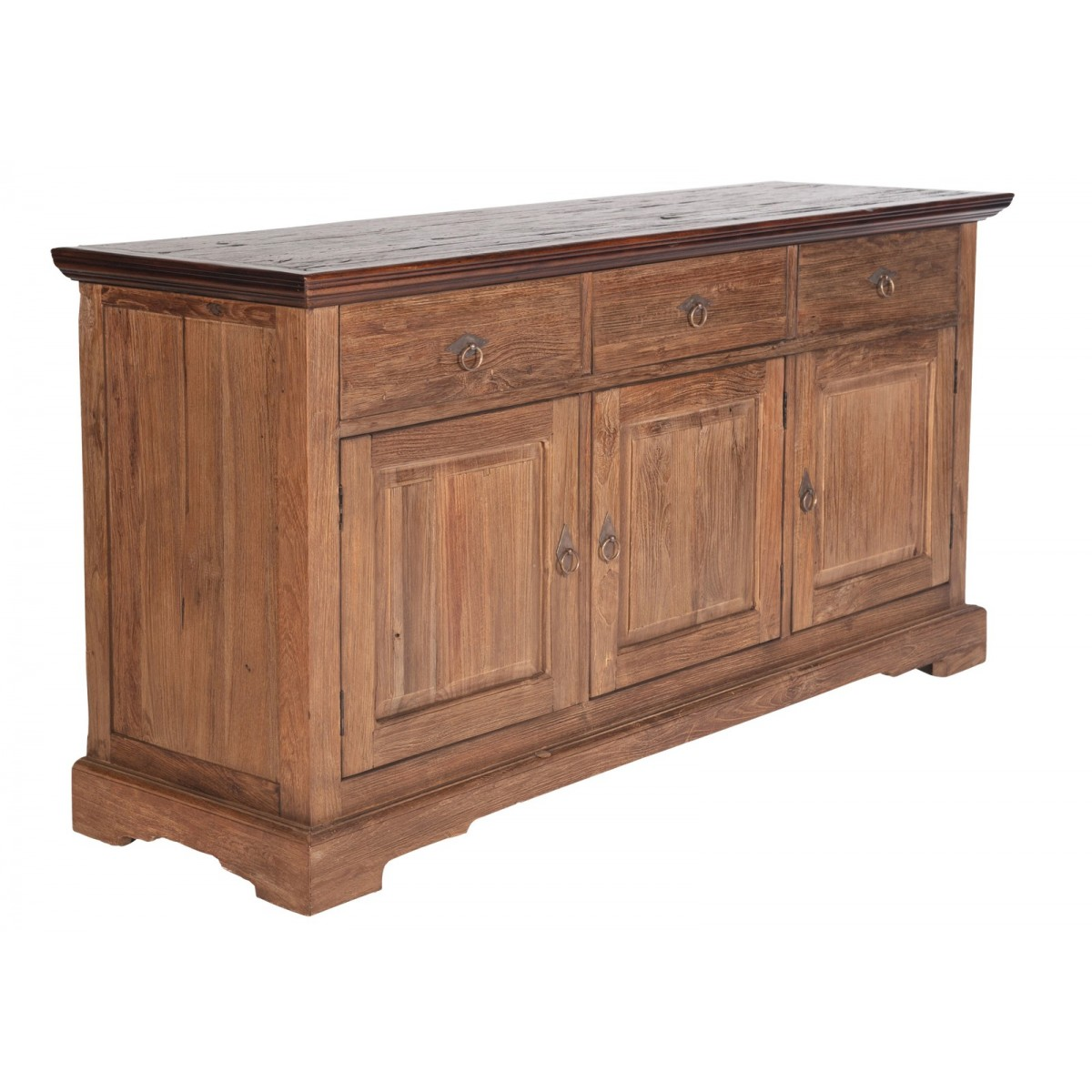 Credenza Country Drain in...